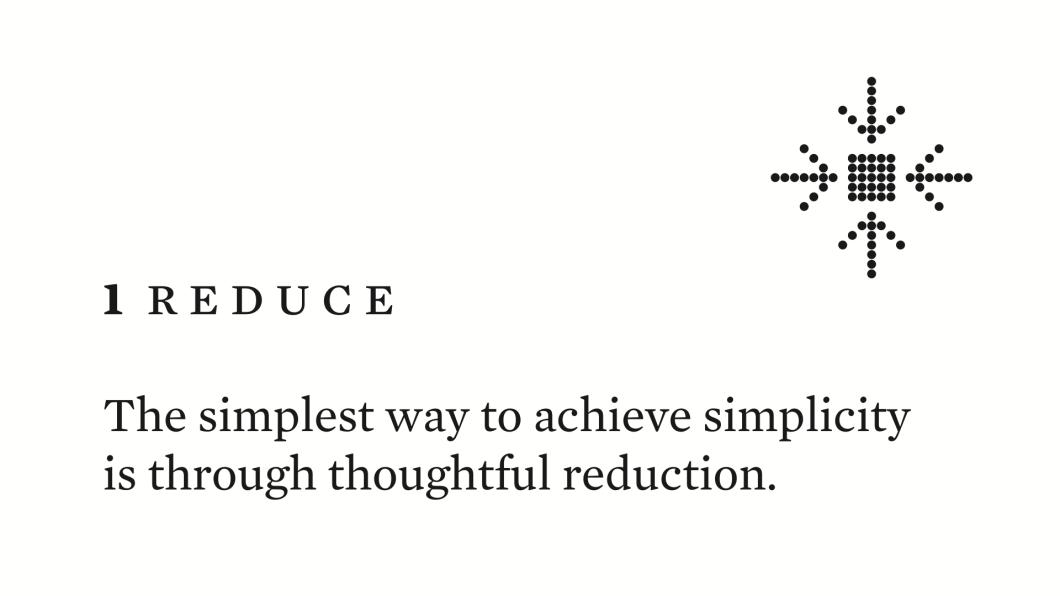 lawsofsimplicity_as_typeset.002