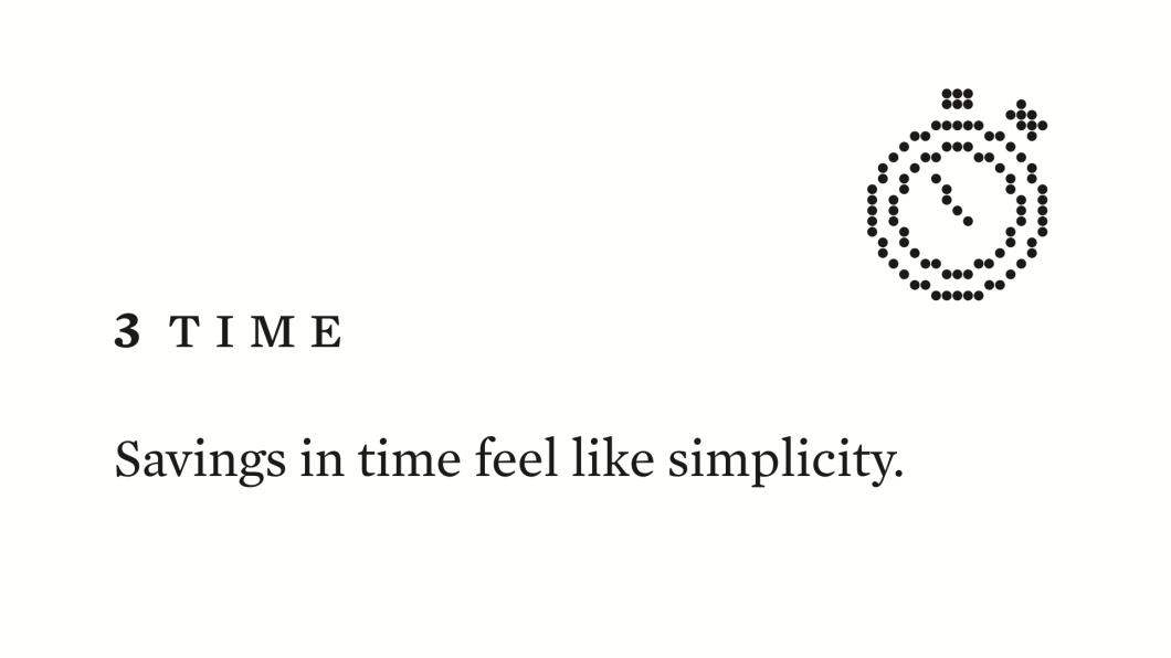 lawsofsimplicity_as_typeset.004