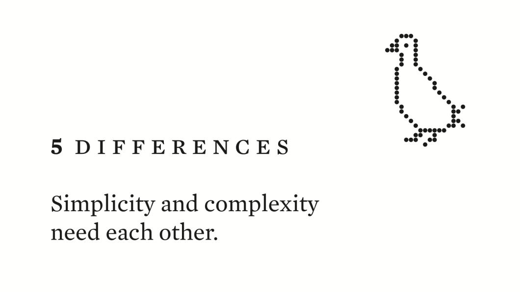 lawsofsimplicity_as_typeset.006