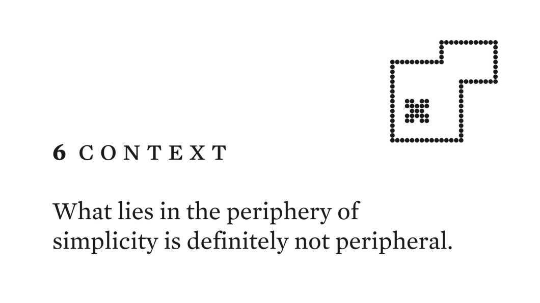 lawsofsimplicity_as_typeset.007