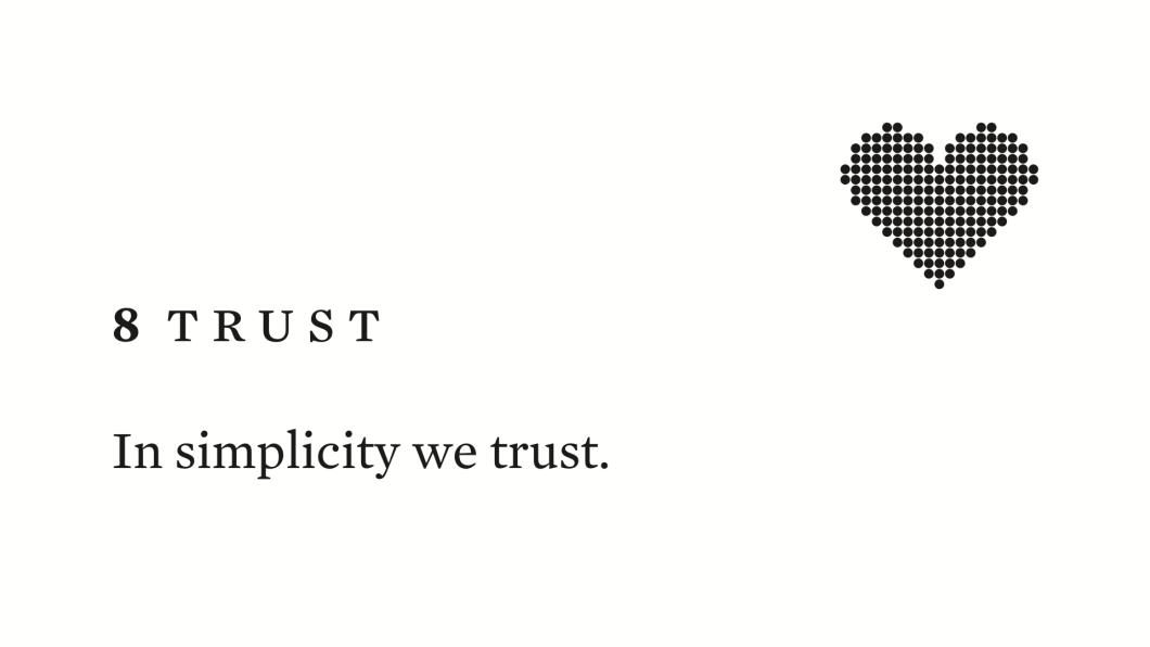 lawsofsimplicity_as_typeset.009