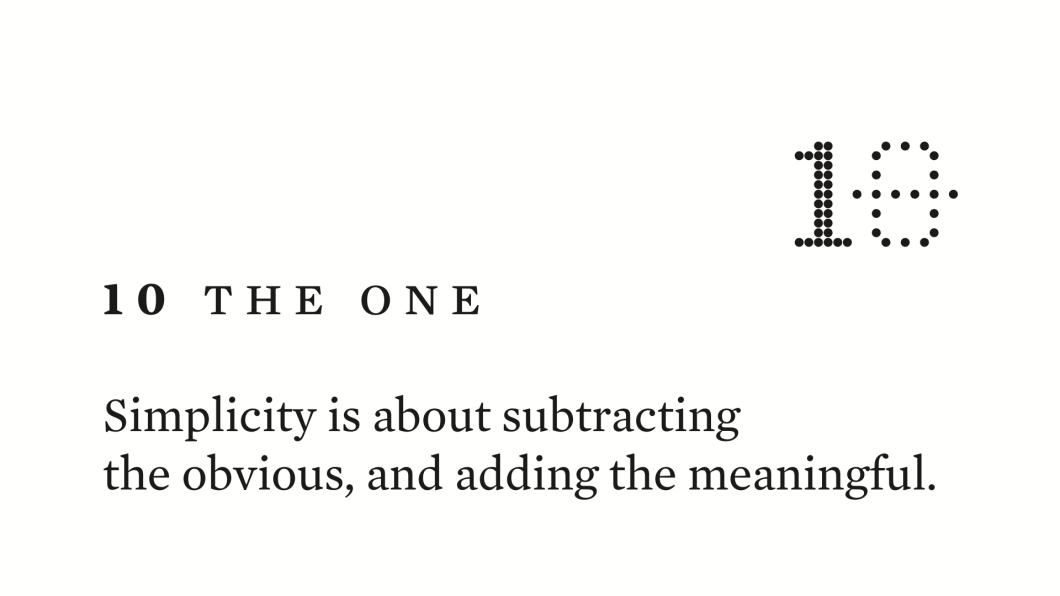 lawsofsimplicity_as_typeset.011