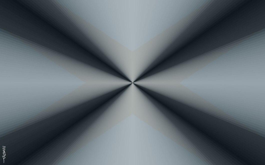 space_0c_wide.jpg